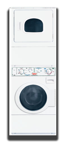 Light Commercial Washer And Dryer ~ Unimac light commercial daniels equipment