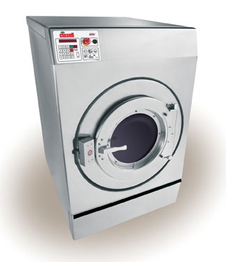 Cissel High Speed